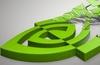 "Nvidia CEO predicts ""supercomputing everywhere"""