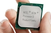 Intel expands Xeon processor D-1500 family, adds 8 SKUs