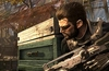 Deux Ex: Mankind Divided delayed until 23rd August 2016
