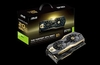 20th Anniversary Gold Edition GTX 980 Ti boasts base/boost clocks of 1266/1367MHz.