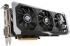 PowerColor Radeon R9 390 PCS+