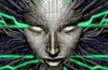 A full on remake of System Shock is in development