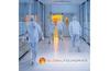 GLOFO announces next-gen AMD product 14nm FinFET success