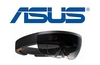 ASUS confirms 2016 launch of an augmented reality headset