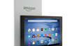 Day 5: Win an Amazon Fire HD 10 tablet