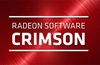 AMD Radeon Software Crimson announced, replaces CCC