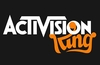 Activision Blizzard buys King, the Candy Crush makers, for $5.9bn