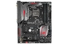 "ASUS ROG Maximus VIII Hero Alpha has ""significant upgrades"""
