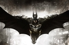 Batman: Arkham Knight PC customers offered full refunds