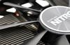 Sapphire Radeon R9 380X Nitro