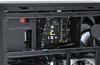 Cyberpower Zeus Mini Evo I-970