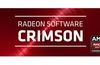AMD claims it provides performance, functionality, and stability improvements.