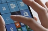 Windows Phone worldwide market share slips to 1.7 per cent