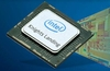 Intel provides more info about 72-core Knights Landing Xeon Phi