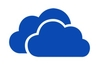 Microsoft OneDrive changes means downgrades all round
