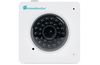 Epic Giveaway Day 17: Win one of five Y-cam HomeMonitor HD