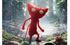 Enchanting puzzle platformer Unravel available from 9th Feb