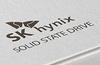 SK hynix Canvas SL301 (500GB)