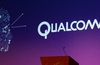 EU antitrust regulators accuse Qualcomm of abusing dominance