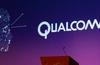 EU antitrust regulators accuse Qualcomm of abusing dominance