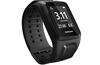 Day 15: Win a TomTom Spark GPS Fitness Watch