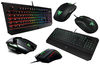 Day 13: Win one of six Razer gaming peripherals