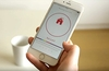 Ofcom launches Wi-Fi checker app for Android and iOS