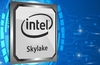 Intel intros pair of Skylake CPUs without integrated graphics
