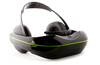 Epic Giveaway Day 25: Win Vuzix iWear Video Headphones