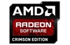 AMD releases Radeon Crimson Edition 15.11.1 Update