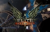 Frontier reveals Elite: Dangerous VR minimum system specs