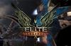 Frontier reveals Elite: Dangerous VR minimum system specs