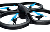 Epic Giveaway Day 19: Win a Parrot AR.Drone 2.0 Power Edition