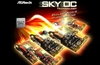 MSI BIOS update enables overclocking non-K Skylake CPUs