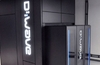 Google's quantum computer test shows 100-million-fold speed-up