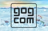 GOG kicks off its annual Big Winter Sale