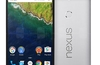 Day 28: Win a Huawei Nexus 6P