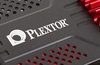 Plextor to reveal the M8Pe PCIe SSD at CES 2016