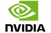 Win tickets to an exclusive Nvidia VR event in London