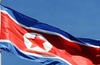 Researchers investigate North Korea's Red Star OS 3