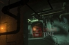 Half-Life 2: Episode Four screenshots unearthed