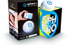 Day 18: Win a Sphero 2.0 app-enabled ball