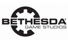 Bethesda opens Montreal studio following Fallout 4 success