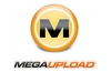 MEGA's Kim Dotcom eligible for extradition, to stand trial in USA