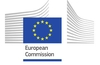 European Commission aims to create a Digital Single Market