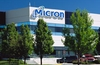Micron's GDDR6 offers twice the bandwidth of GDDR5