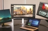 LG unveils its CES 2016 monitor product lineup