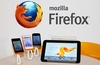 Firefox OS may be installed on HDMI sticks, routers, tablets etc