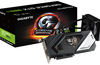 Win a Gigabyte GTX 980 Ti Xtreme Gaming WaterForce