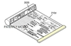 Samsung scrollable smartphone seen in newly unearthed patent